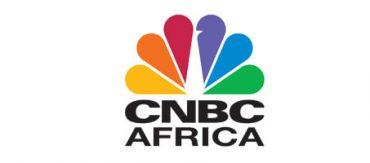PESA CNBC Africa Interviews