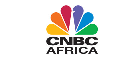 PESA CNBC Africa Interviews