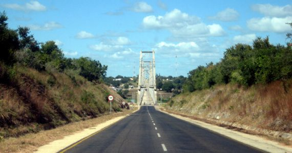 Infrastructure and investment in FY2016/17