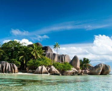 PESA Editorial - Seychelles - 1Q2017/18