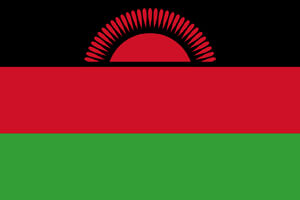 Republic of Malawi