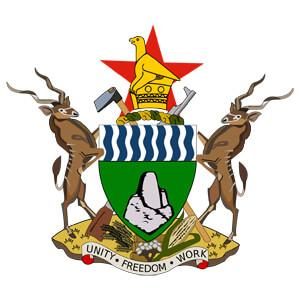 Zimbabwean Coat Arms