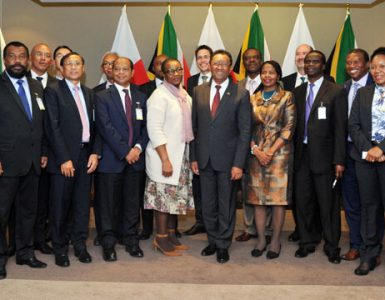 Impact of Political Uncertainty on Malagasy Growth