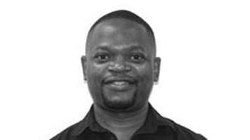 Gideon Chitanga