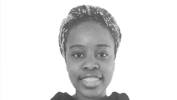 Onesisa Mtwa