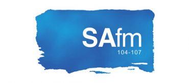 SAfm Interviews