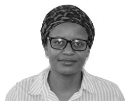 PESA Nthangeni Rathogwa
