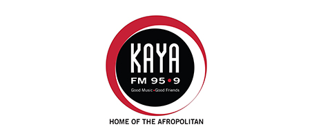 KayaFM 95.9 Interview