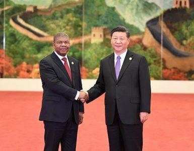 PESA Editorial - Angola - 2Q2018/19
