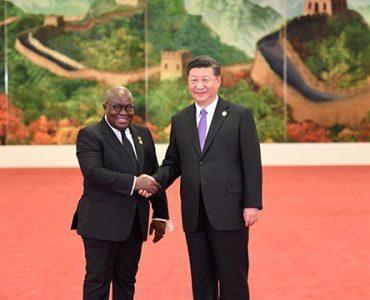 PESA Editorial - Ghana - 2Q2018/19