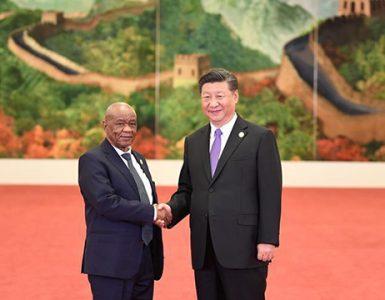 PESA Editorial - Lesotho - 2Q2018/19