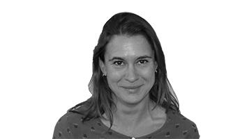 PESA Amanda Sue Lucey