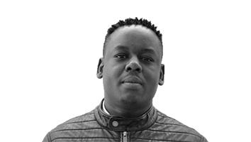 PESA Jabulane Raymond Mulambo