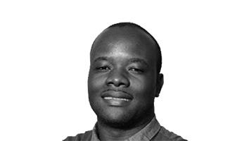 PESA Ken Kalala Ndalamba