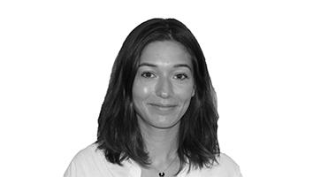 PESA Lina Morgane Ben Hamida