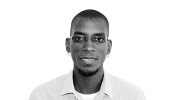 Thabo is an Editing and Research Specialist at Political Economy Southern Africa.