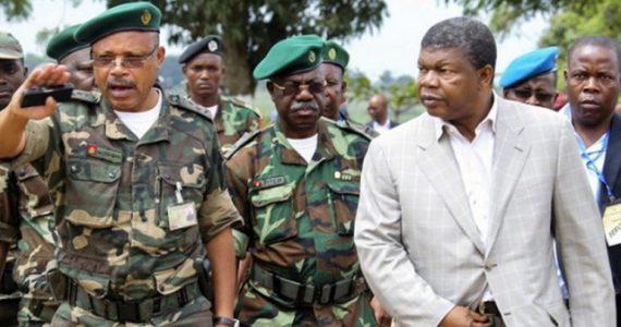 PESA Editorial - Angola - 3Q2018/19
