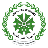 PESA Editorial - Comorian Armed Forces - 3Q2018/19