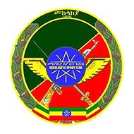 PESA Editorial - Ethiopian National Defense Force - 3Q2018/19