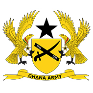 PESA Editorial - Ghana Armed Forces - 3Q2018/19