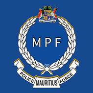 PESA Editorial - Mauritius National Police Force - 3Q2018/19