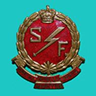 PESA Editorial - Mauritius Special Mobile Force - 3Q2018/19