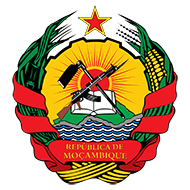 PESA Editorial - Mozambique Defence Armed Forces - 3Q2018/19