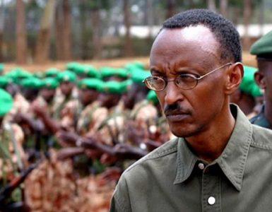 PESA Editorial - Rwanda - 3Q2018/19