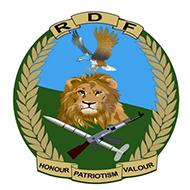 PESA Editorial - Rwanda Defence Force - 3Q2018/19