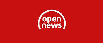 OpenNews