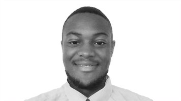 PESA Chimwemwe Richard Mwage