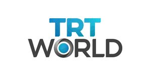 TRT World Interview