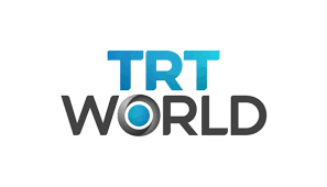 TRT World Interview