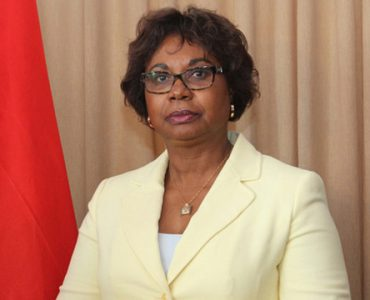 Trade and Regional Integration in Angola: FY2019/20