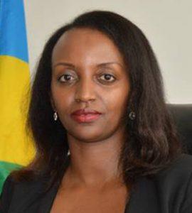 Trade and Regional Integration in Rwanda: FY2019/20