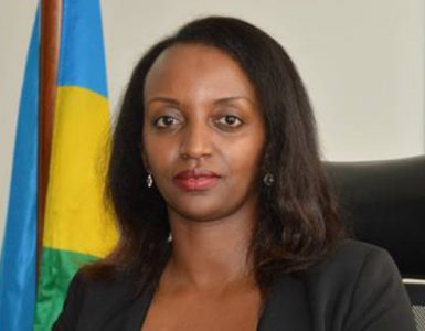 Trade and Regional Integration in Rwanda: FY2019/20