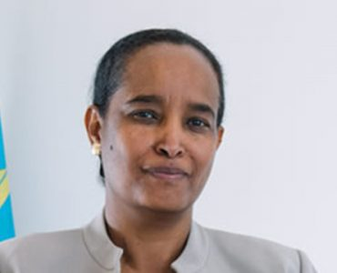 Trade and Regional Integration in Ethiopia: FY2019/20