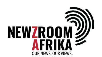 PESA NewzRoom Afrika Interview