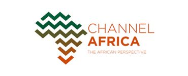 Africa Channel Interview