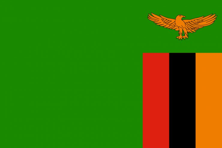 Republic of Zambia