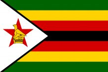 Republic of Zimbabwe