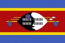 Kingdom of eSwatini