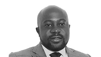 PESA Lewis Chimfwembe