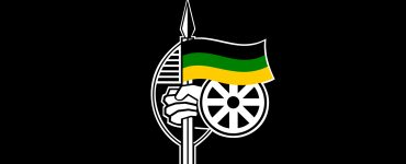 PESA ANC Webinar