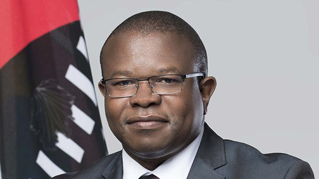 Trade and Regional Integration in eSwatini: FY2019/20